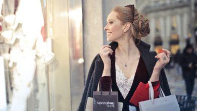 Photo of Verkopen aan consumenten: wat zijn hun rechten?