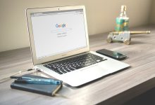 Photo of 4 tips voor een goede Google Ads-campagne