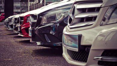 Photo of Auto leasen of geld lenen voor auto: wat zijn de voor- en nadelen?