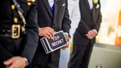 Photo of 4 tips om je bedrijfsgeheimen te beschermen