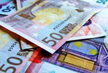 Photo of Cofinanciering: een oplossing voor jouw financieringsbehoefte?
