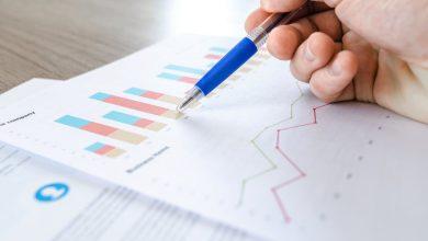 Photo of Een bv oprichten en een financieel plan maken: hoe zit dat nu weer?