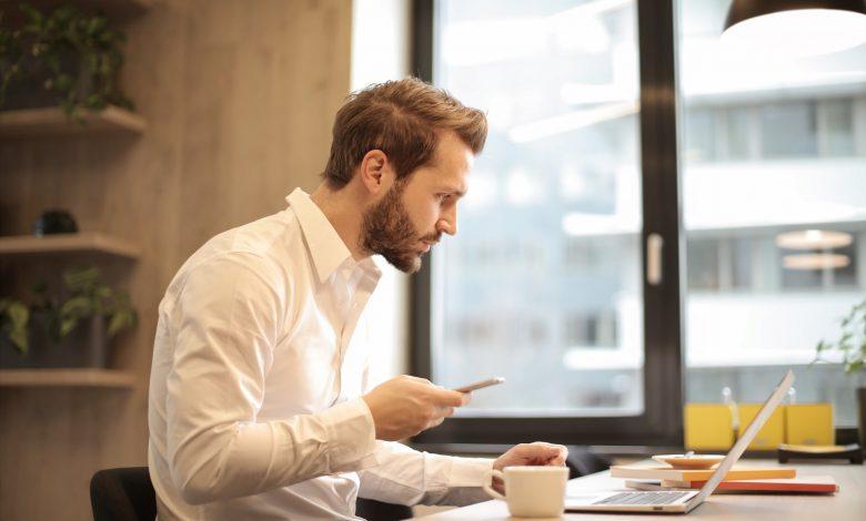 Werkprocessen optimaliseren met digitale werkbonnen 5 voordelen