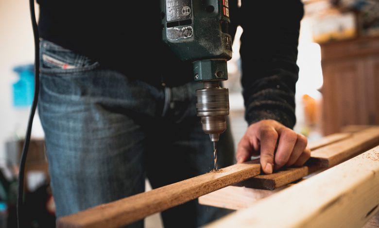 Hoe zit het met de fiscaliteit bij het verbouwen van een thuiskantoor
