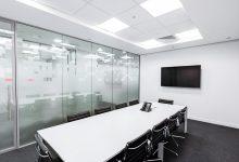 Photo of Zo kies je de juiste ledpanelen voor je kantoor