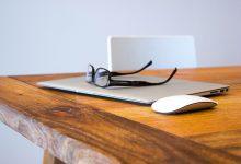 Photo of Welke arbo-eisen zijn van toepassing op jouw werkplek?