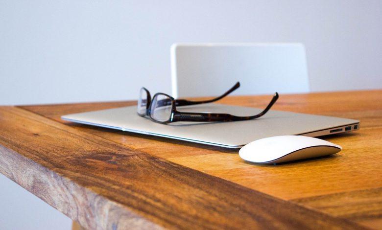 Welke arbo-eisen zijn van toepassing op jouw werkplek