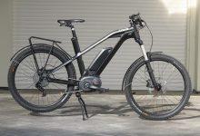 Photo of Wat zijn de fiscale regels bij een e-bike van de zaak?