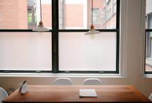 Photo of Dit moet je allemaal weten over verlichting op de werkplek