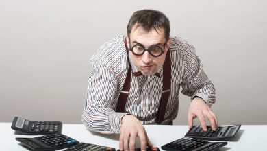 Photo of Wat kost een boekhouder in België?