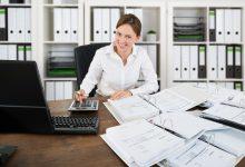 Photo of Zo werkt overstappen van boekhouder en dit kost het