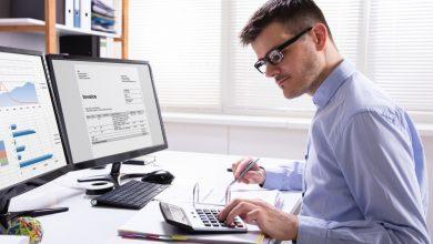 Photo of Zelf boekhouden met boekhoudsoftware: dit moet je weten