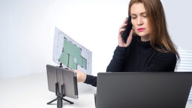 Photo of Een goede boekhouder voor vrije beroepen is geen overbodige luxe
