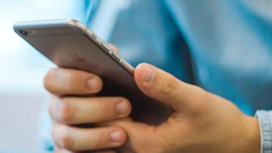 Photo of De voordelen van een refurbished smartphone voor op de zaak