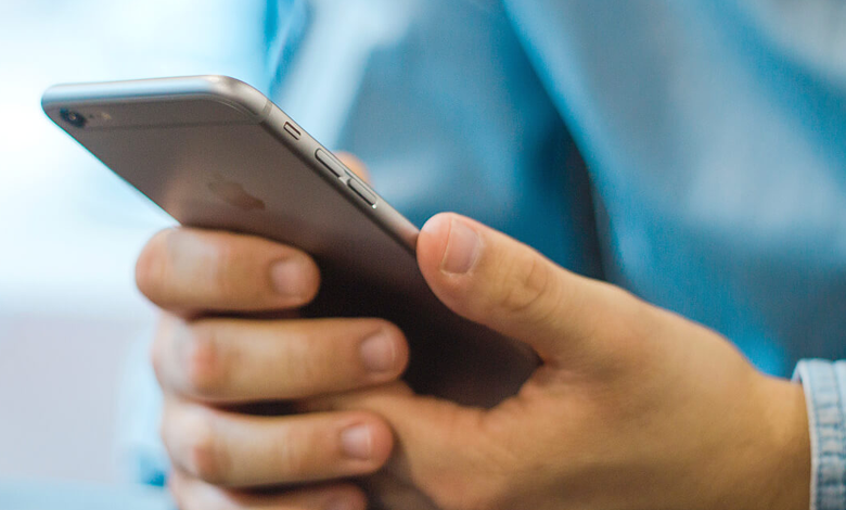 De voordelen van een refurbished smartphone voor op de zaak