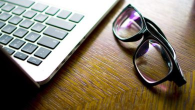 Photo of Regels en wetgeving met betrekking tot de zakelijke bril