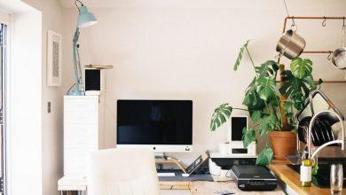 Photo of Een printer voor de moderne freelancer: hier moet je op letten