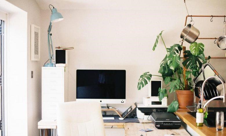 Een printer voor de moderne freelancer hier moet je op letten