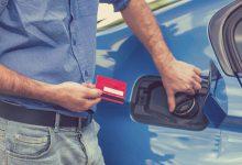 Photo of Voordelen tankkaart voor een ondernemer