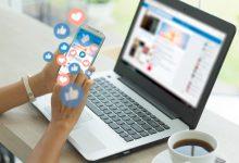 Photo of Moet ik als bedrijf betalen voor social media?