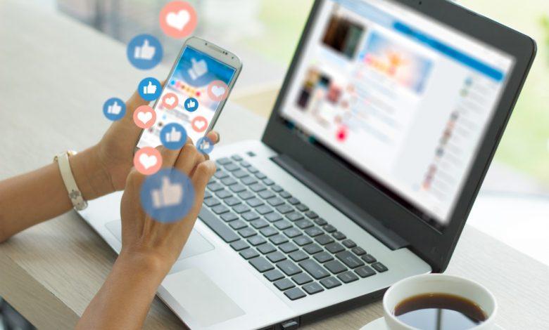 Moet ik als bedrijf betalen voor social media